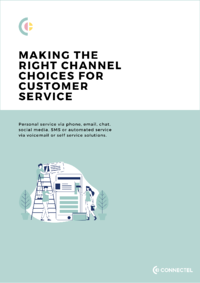 6 steps to a channel strategy - White paper 1 (2)